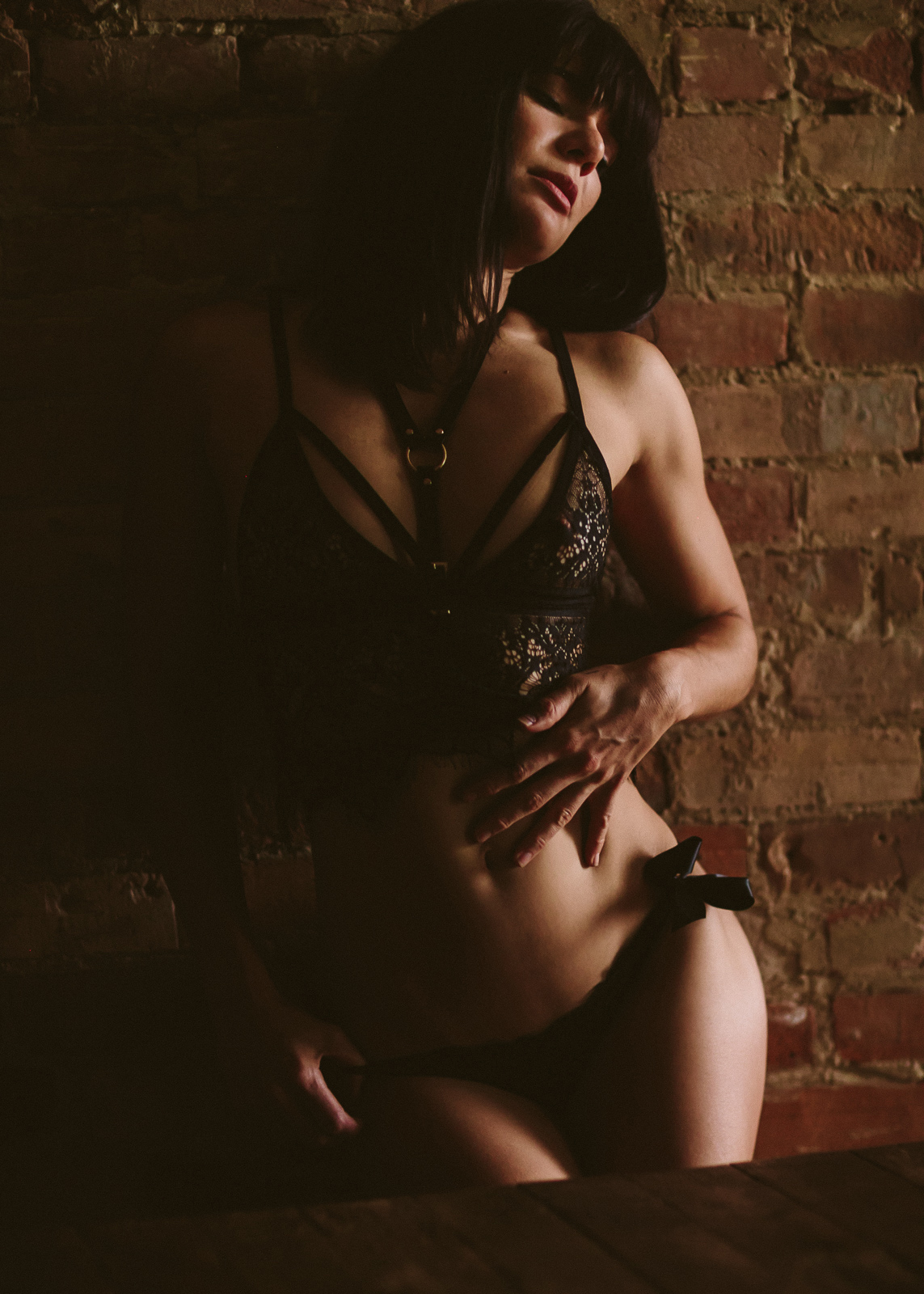 ottawa-boudoir-photographer