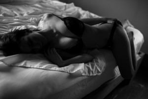 ottawa boudoir-41
