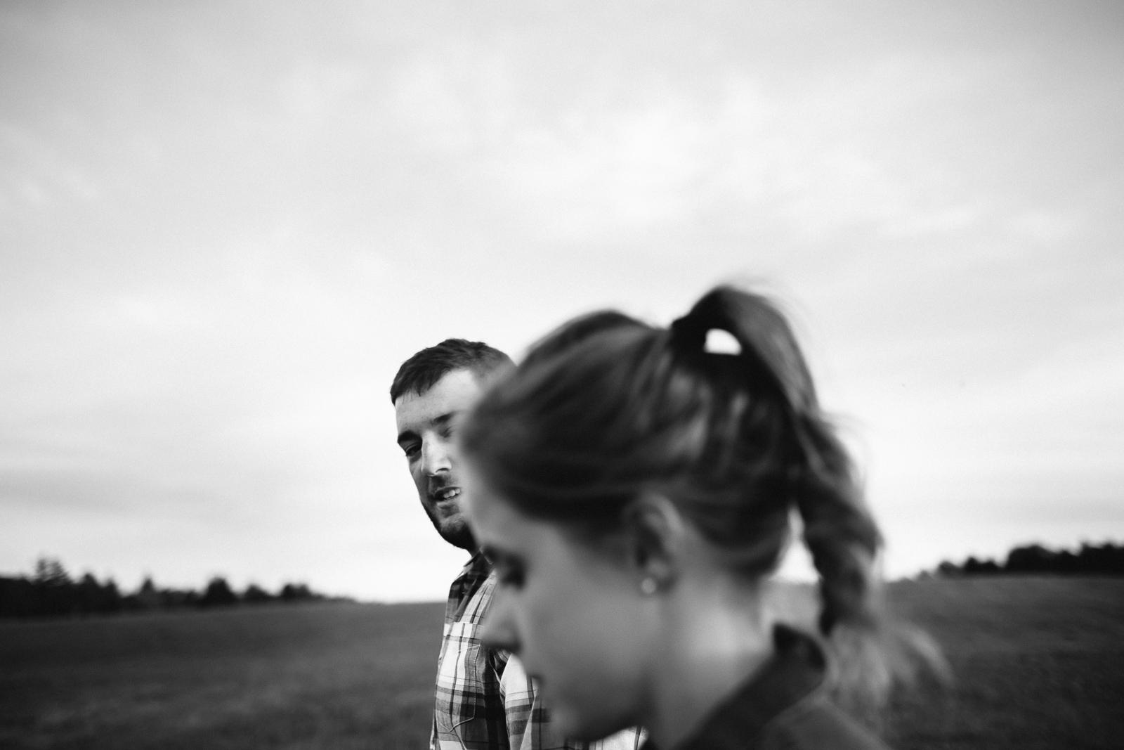 © Tiara Brouse Photography