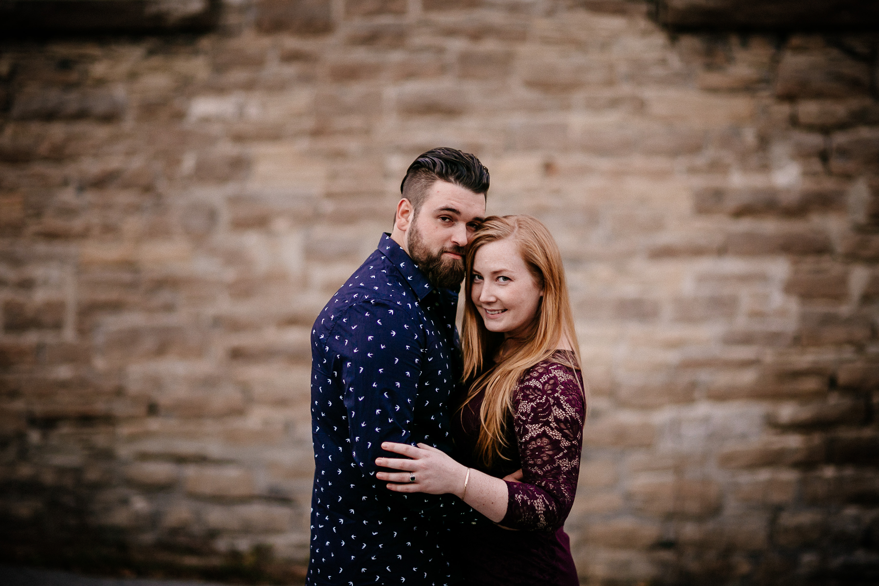 carleton place couples photographer