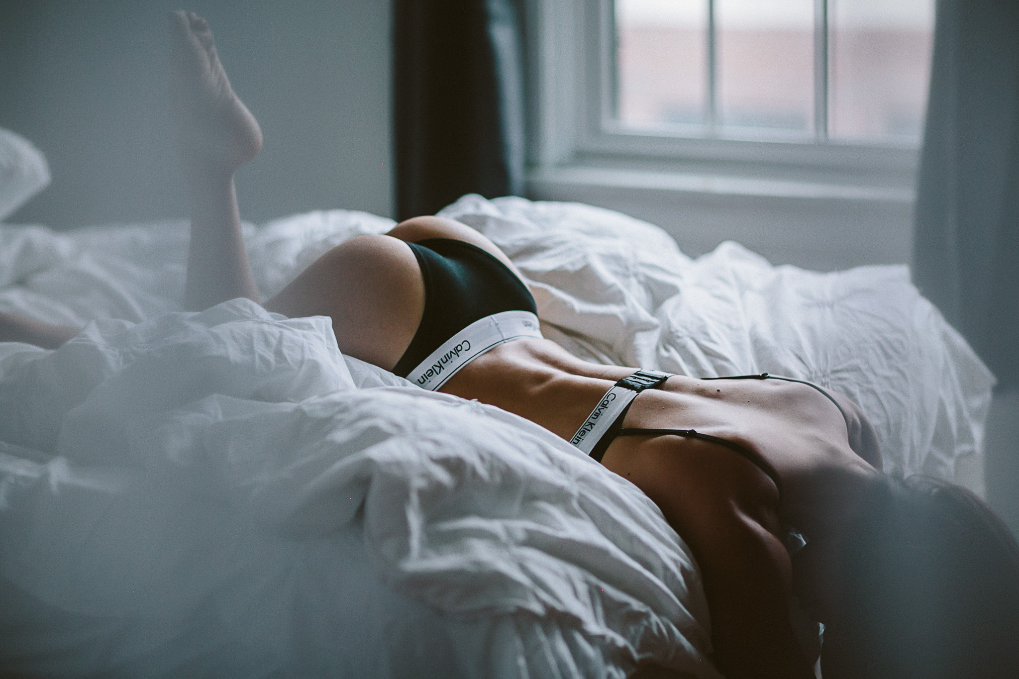 ottawa boudoir photographer-0805