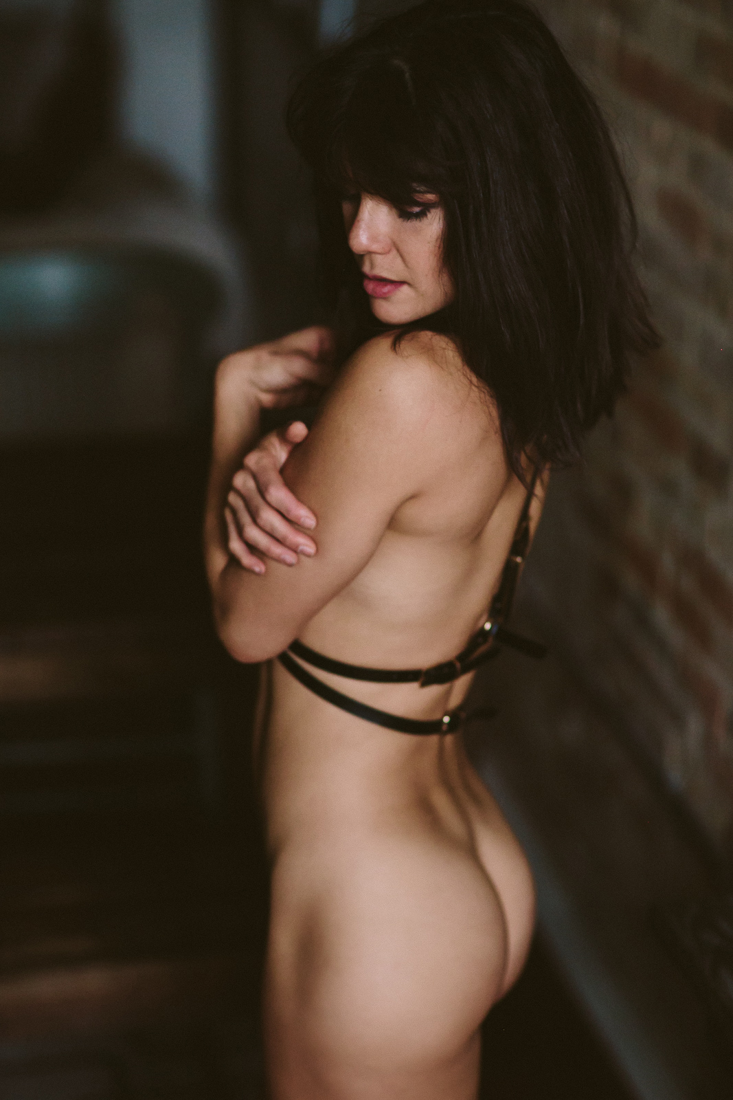 ottawa boudoir photographer-0974