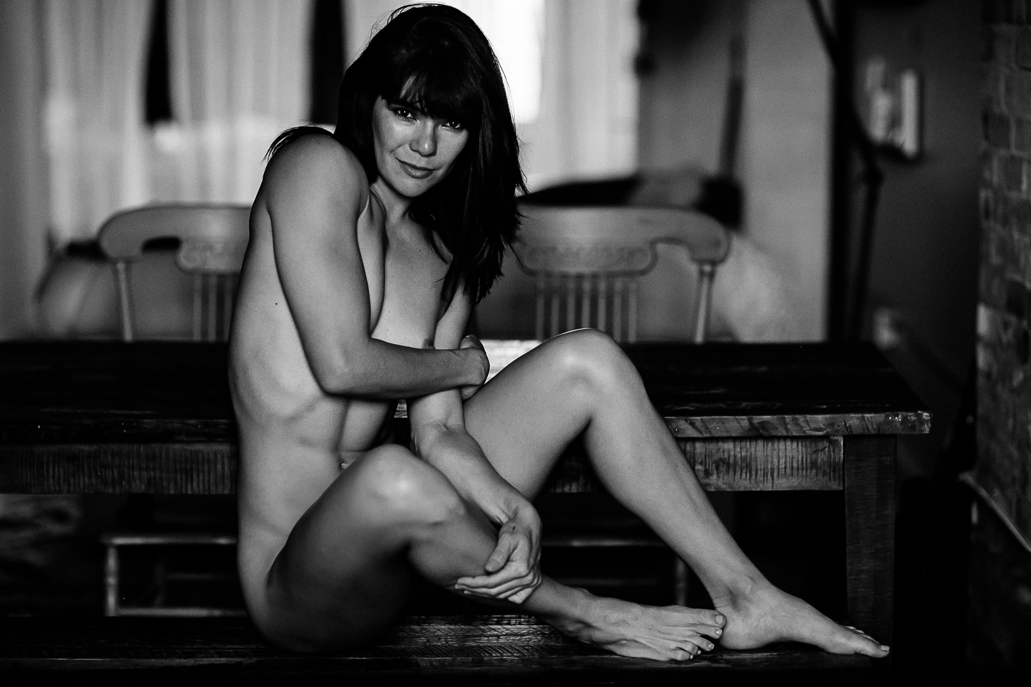 ottawa boudoir photographer-1114