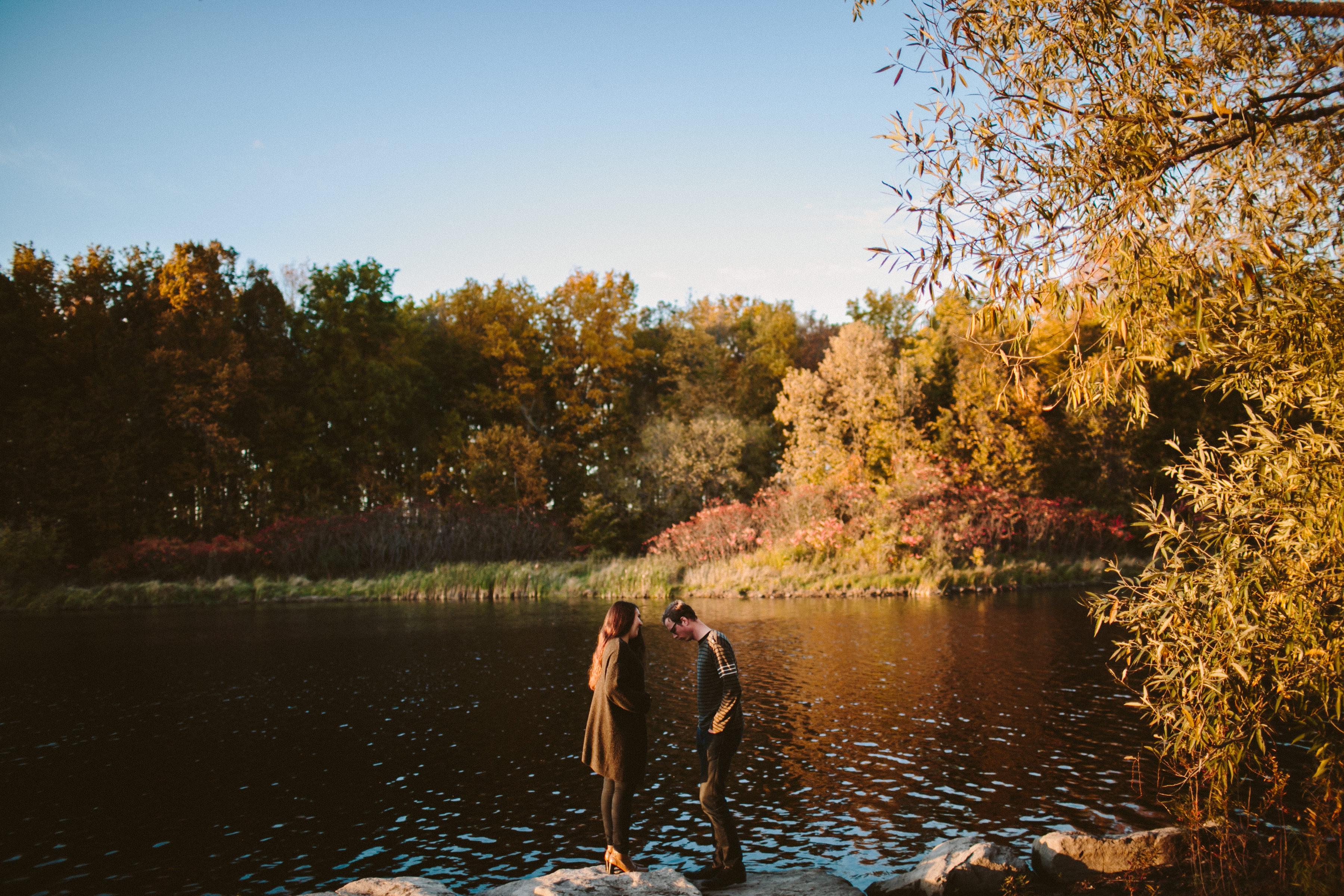 ottawa wedding photographer